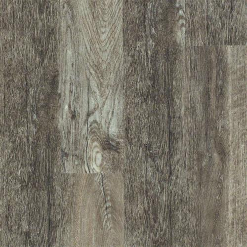 Eterna Luxury Vinyl Planks Smokey Oak 556