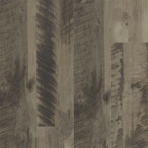 Eterna Luxury Vinyl Planks Neutral Oak 562