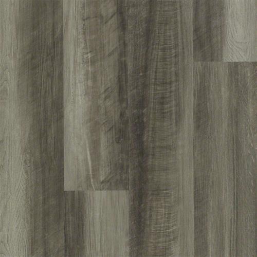 Eterna Luxury Vinyl Planks Oyster Oak 591