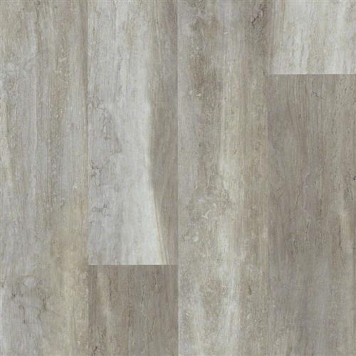 Eterna Luxury Vinyl Planks Shadow Oak 592