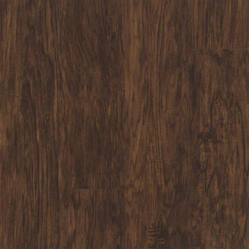 Eterna Luxury Vinyl Planks Sepia Oak 634