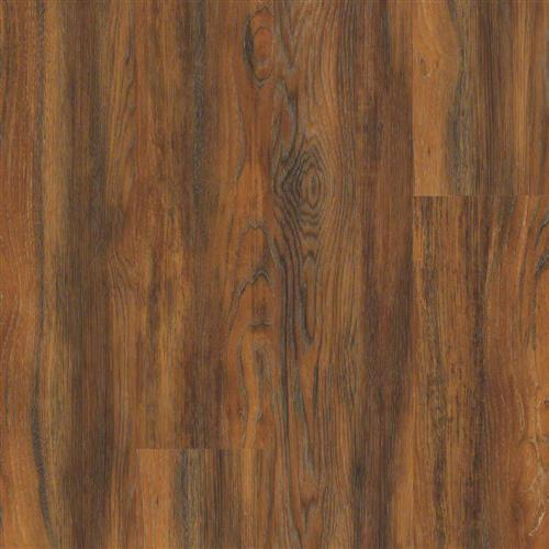 Eterna Luxury Vinyl Planks Auburn Oak 698