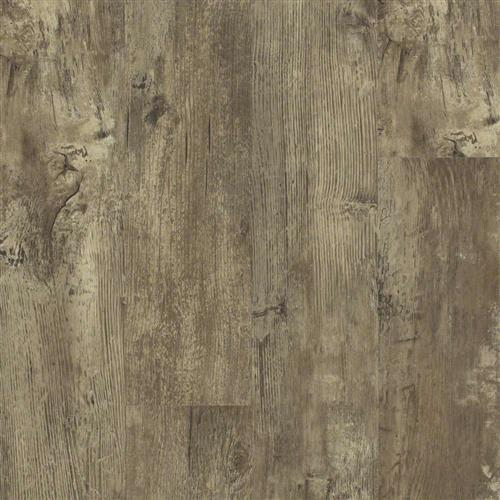 Eterna Luxury Vinyl Planks Jade Oak 728