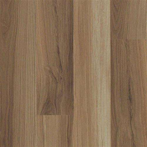 Eterna Luxury Vinyl Planks Hazel Oak 762