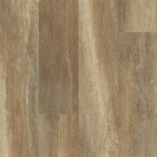 Eterna Luxury Vinyl Planks Tan Oak 765