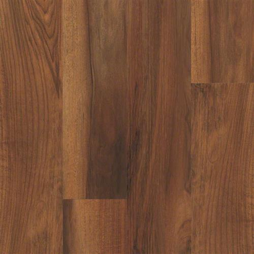 Eterna Luxury Vinyl Planks Amber Oak 820