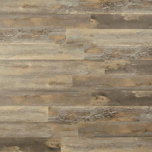 Farmhouse Manor Series Cairnwood 18201