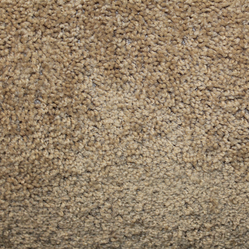 Stock Carpet Saddle Tan