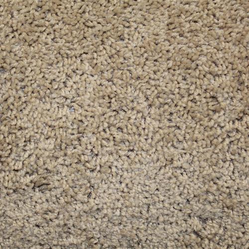 Stock Carpet Porcelain