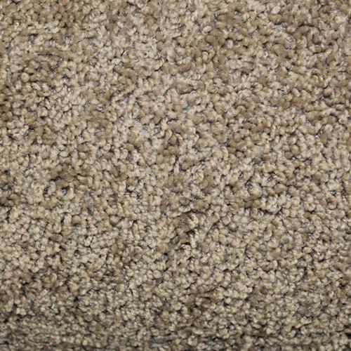 Stock Carpet Riverwalk
