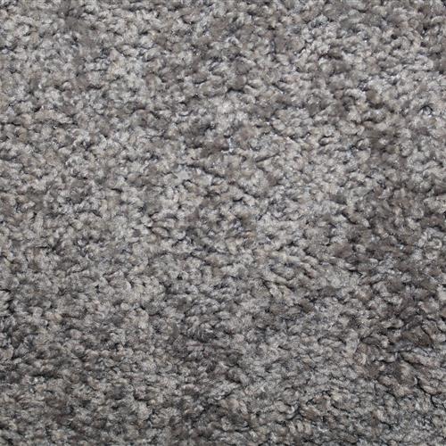 Stock Carpet Boulder