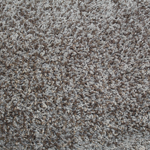 Connies Flair Tempting Taupe