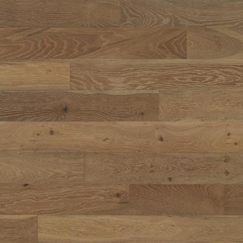 Aspen Plank Hallam
