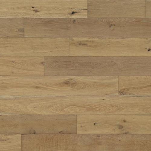Aspen Plank Lockwood