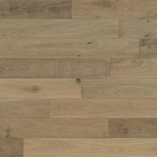 Aspen Plank Vail