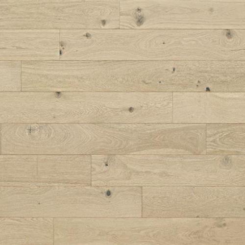Aspen Plank Wyeth