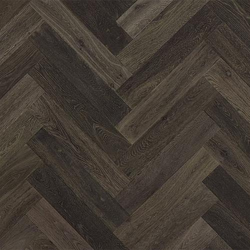 Judson Plank Cloverly Oak - Herringbone