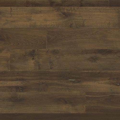 Judson Plank Farah Oak
