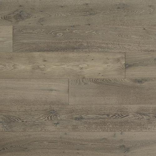 Judson Plank Lena Oak