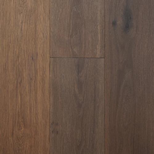 Modern Matte Baypark Plank Columbia Oak, Columbia Oak Laminate Flooring