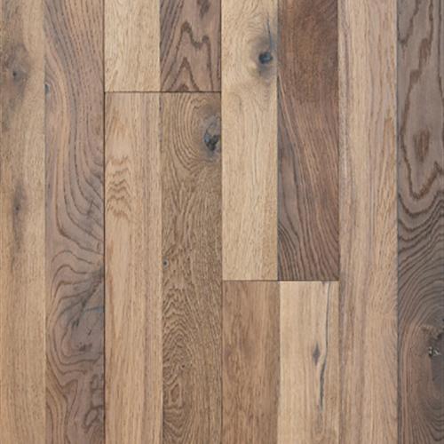 Dundee Plank Aurora Oak