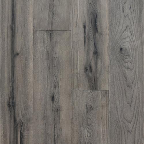 Dundee Plank Bloomington Maple