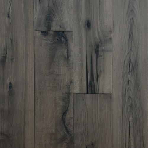 Dundee Plank Elgin Maple