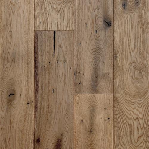 Dundee Plank Joliet Oak