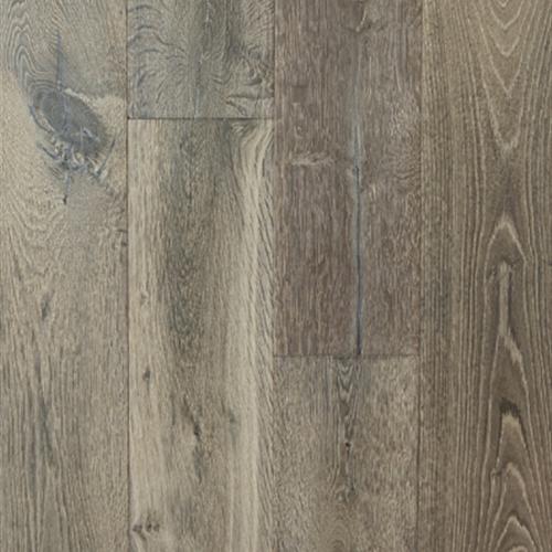 Dundee Plank Peoria Oak