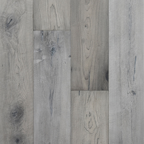 Dundee Plank Rockford Maple