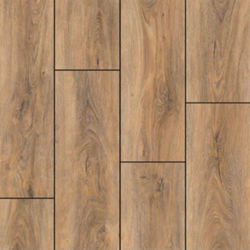"WaterproofFlooring Boardwalk 7"" X 60"" Path - Whisk  main image"