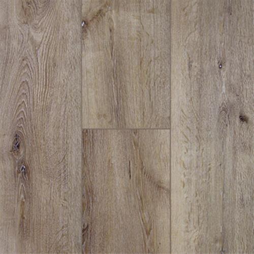 Artisan Plank Antique Pine
