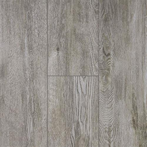 Artisan Plank Estate Grey
