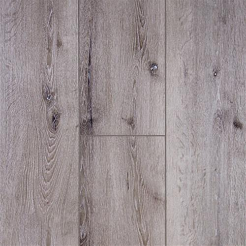 Finnish Pine