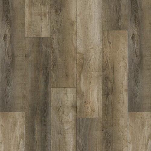 Artisan Plank Forest Grove