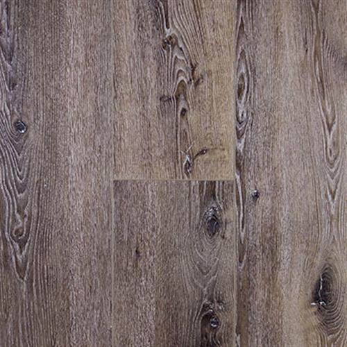 Artisan Plank Old English