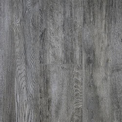 Artisan Plank Platinum Oak