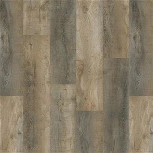 Artisan Plank Woodland