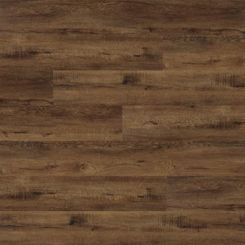 Rival Burnished Pecan