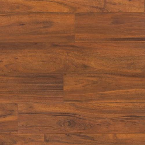Elements  Visions Collection African Rosewood 32816