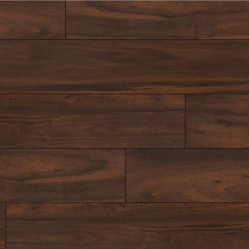 Elements  Visions Collection Brazilian Walnut 32817