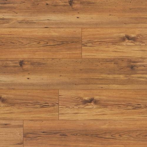 Elements  Visions Collection Saratoga Pine 32818