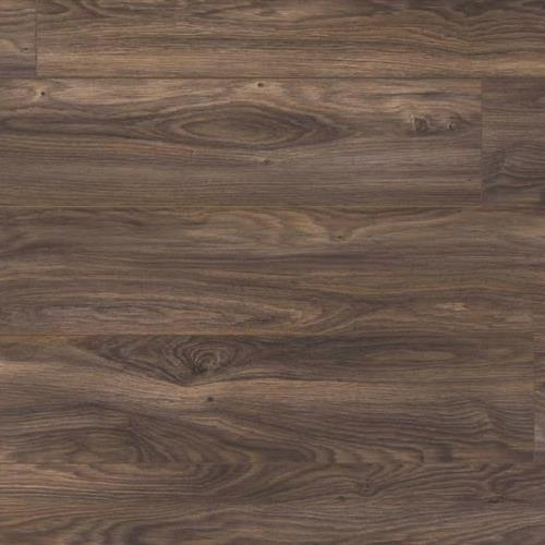 Elements  Visions Collection Gunstock Oak 38288