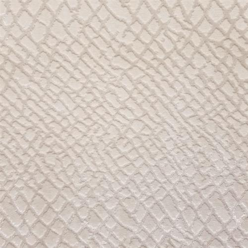 A close-up (swatch) photo of the Alluring flooring product