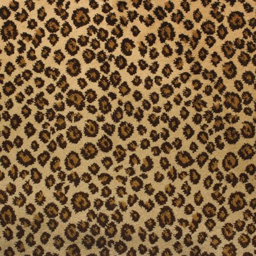 Newleopard Tigers Eye 3269