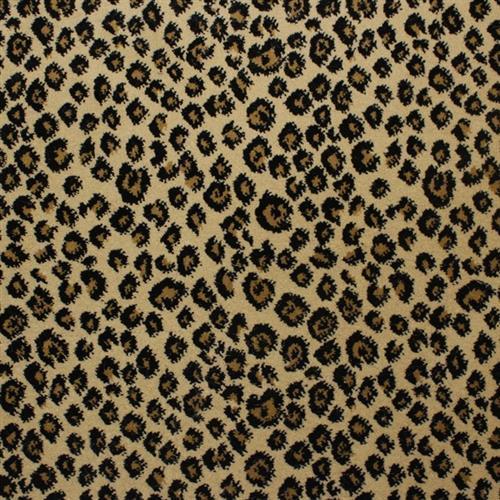 Newleopard Caracal 3270