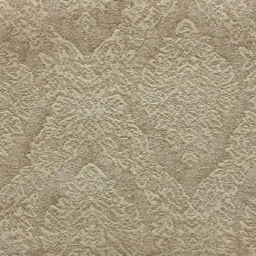 Devidasa Gandhara 4555