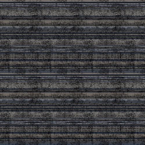<div>8E56D73B-DC06-41D9-977B-40C9B19BD657</div>