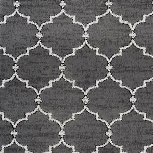 Carpet Archetype ARC-4753 DarkGrey