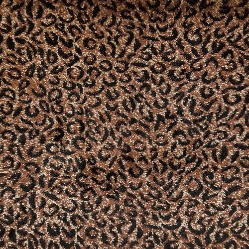 Tanzania Eyra Cat 4430